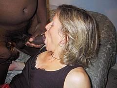 homemade-interracial-porn884.jpg