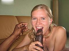 homemade-interracial-porn985.jpg
