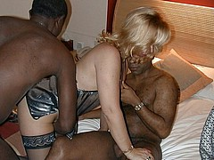 homemade-interracial-porn180.jpg