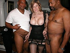 homemade-interracial-porn191.jpg