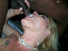 homemade-interracial-porn294.jpg