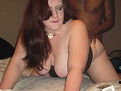 homemade-interracial-porn296.jpg