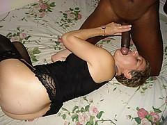 homemade-interracial-porn332.jpg