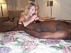 homemade-interracial-porn364.jpg