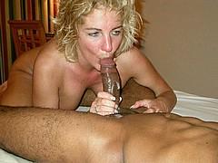 homemade-interracial-porn387.jpg