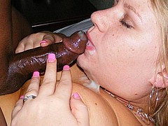 homemade-interracial-porn420.jpg