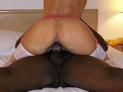 homemade-interracial-porn441.jpg