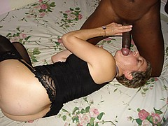 homemade-interracial-porn444.jpg