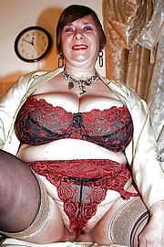 granny-big-boobs002.jpg