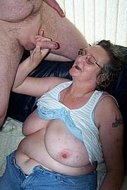 granny-big-boobs004.jpg
