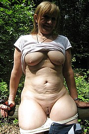 granny-big-boobs083.jpg