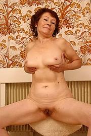 granny-amateur014.JPG