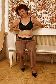 asian-granny004.jpg