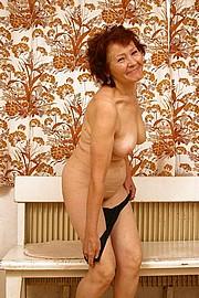 asian-granny008.jpg
