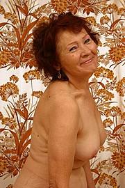 asian-granny009.jpg