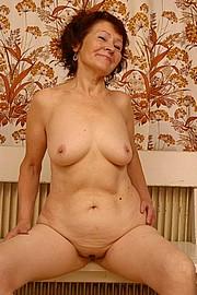 asian-granny011.jpg