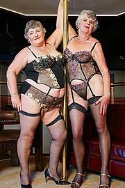 british-grannies01.jpg