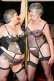 british-grannies02.jpg