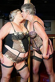 british-grannies03.jpg