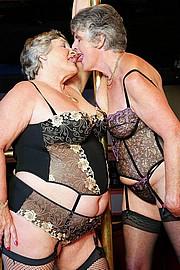 british-grannies04.jpg