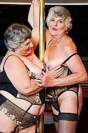 british-grannies05.jpg