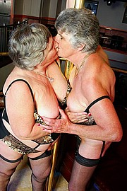 british-grannies06.jpg