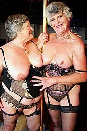 british-grannies07.jpg