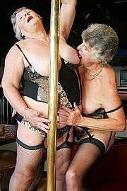 british-grannies08.jpg