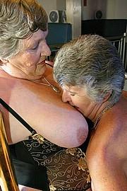 british-grannies09.jpg