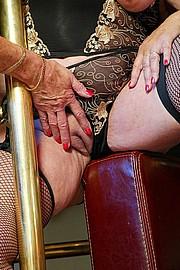 british-grannies10.jpg