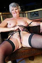 british-grannies12.jpg
