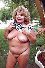 granny-big-boobs085.jpg