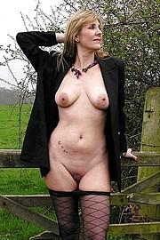 granny-big-boobs086.jpg