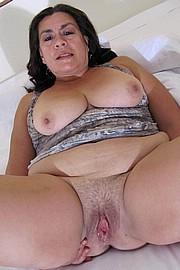 granny-big-boobs087.jpg