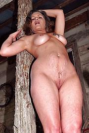 granny-big-boobs088.jpg