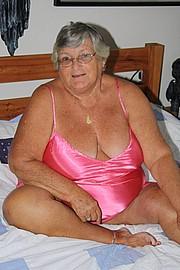 grandma_libby01.jpg