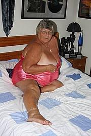 grandma_libby09.jpg