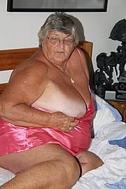 grandma_libby10.jpg