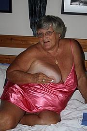 grandma_libby11.jpg