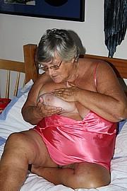 grandma_libby12.jpg