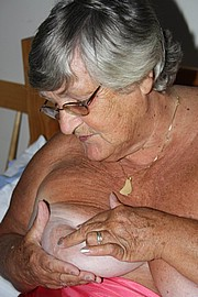 grandma_libby14.jpg