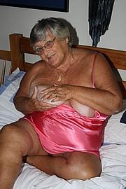 grandma_libby15.jpg