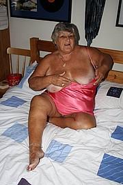 grandma_libby16.jpg