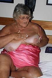 grandma_libby17.jpg