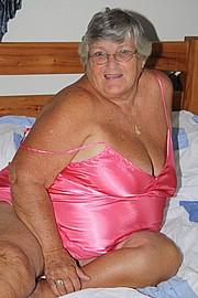 grandma_libby06.jpg