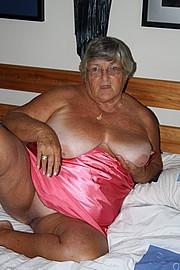 grandma_libby18.jpg