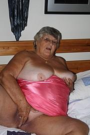 grandma_libby21.jpg