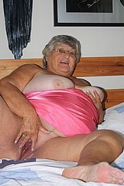 grandma_libby24.jpg