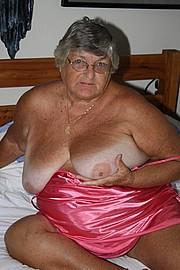 grandma_libby25.jpg