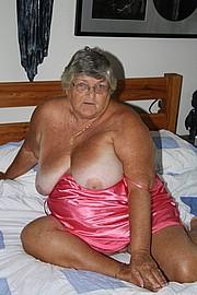 grandma_libby26.jpg